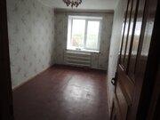 Кашира, 2-х комнатная квартира, ул. Коммунистическая д.103, 1900000 руб.