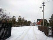 Участок 15 соток ИЖС, Подольский район, Новая Москва, 6400000 руб.