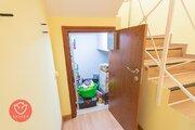 Дом 250 кв.м. участок 18 сот. Одинцовский р-н, д. Ивановка, 40000000 руб.