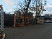 Земельный участок, 9000000 руб.