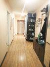 Электрогорск, 3-х комнатная квартира, ул. Ухтомского д.7, 3700000 руб.