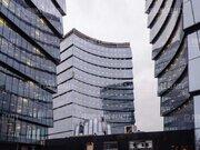 Продается офис в 10 мин. пешком от м. Нахимовский проспект, 71064000 руб.