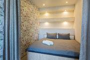 Путилково, 1-но комнатная квартира, Спасо-тушинский Бульвар д.2, 3000 руб.