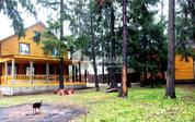 Дом 210 кв.м,35 км от МКАД, Киевское шоссе, 11000000 руб.