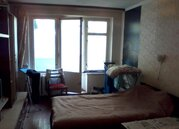 Долгопрудный, 2-х комнатная квартира, Лихачевское ш. д.23, 3750000 руб.