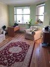 Дмитров, 2-х комнатная квартира, ДХФС д.44, 4400000 руб.