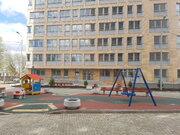 Королев, 1-но комнатная квартира, Советская д.47, 2900000 руб.