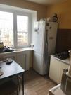 Ногинск, 1-но комнатная квартира, ул. Декабристов д.110, 1830000 руб.