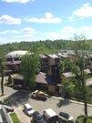 Химки, 4-х комнатная квартира, Олимпийская д.28, 19000000 руб.