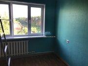 Октябрьский, 1-но комнатная квартира, ул. Первомайская д.16А, 2800000 руб.
