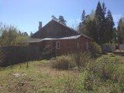Продам половину дома в г. Хотьково, 3600000 руб.