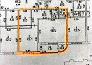 Москва, 1-но комнатная квартира, Чечёрский проезд д.122 к3, 4880000 руб.