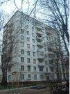 Продажа квартиры, м. Профсоюзная, Нахимовский пр-кт.