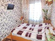 "3-комнатная квартира ""распашонка"", ул. Луначарского"