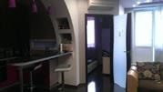 Реутов, 2-х комнатная квартира, Юбилейный пр-кт. д.37, 8600000 руб.