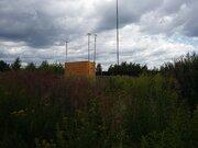 Продам участок ИЖС в городе Электрогорск, 1550000 руб.