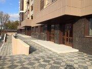 Продажа паркинг места в ЖК Никольский г. Наро-Фоминск., 970000 руб.