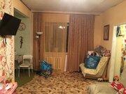 Дмитров, 3-х комнатная квартира, ул. Центральная 2-я д.11, 3150000 руб.