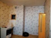 Подольск, 3-х комнатная квартира, ул.Генерала Варенникова д.2, 5050000 руб.