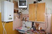 Егорьевск, 1-но комнатная квартира, 1-й мкр. д.21, 1100000 руб.
