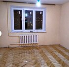 Жуковский, 3-х комнатная квартира, ул. Грищенко д.4, 6100000 руб.