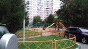 Реутов, 1-но комнатная квартира, ул. Комсомольская д.14, 6150000 руб.