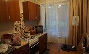 Апрелевка, 3-х комнатная квартира, ул. Больничная д.1, 4650000 руб.