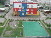 Чехов, 3-х комнатная квартира, ул. Земская д.15, 5000000 руб.