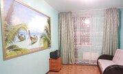 Химки, 1-но комнатная квартира, ул. Мичурина д.15, 4500000 руб.