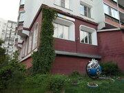 Дзержинский, 2-х комнатная квартира, ул. Угрешская д.32, 6890000 руб.