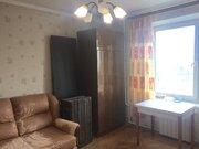 Одинцово, 2-х комнатная квартира, ул. Сосновая д.20, 4000000 руб.