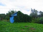 Жилой дом 35 кв.м., 1550000 руб.