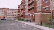Продажа 3-комн квартиры в готовом ЖК Восточная Европа