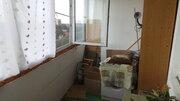 Домодедово, 1-но комнатная квартира, ул Кирова д.3 к1, 4050000 руб.