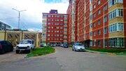 Продажа квартиры 53 кв.м. в центре Волоколамска ЖК Победа