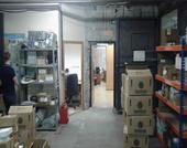 Лот: а6.1 Аренда офисно-складского блока, 7120 руб.