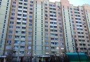 Москва, 4-х комнатная квартира, ул. Шолохова д.30, 14000000 руб.