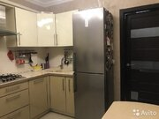 Дедовск, 2-х комнатная квартира, Курочкина д.11, 5300000 руб.