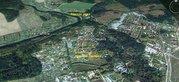 Продам дом 324 м2 в поселке санатория им. Герцена Одинцовского р-на, 9000000 руб.