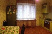 Щелково, 2-х комнатная квартира, ул. Комсомольская д.24, 3750000 руб.