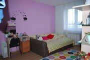 Раменское, 2-х комнатная квартира, ул. Чугунова д.д.41, 5200000 руб.