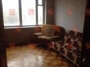 Фрязино, 2-х комнатная квартира, ул. Центральная д.10а, 20000 руб.