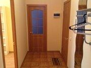 Щелково, 2-х комнатная квартира, Богородский д.17, 24000 руб.
