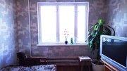 Мытищи, 3-х комнатная квартира, ул. Юбилейная д.19, 5050000 руб.