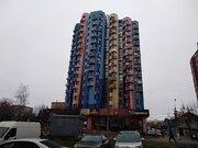 Ивантеевка, 1-но комнатная квартира, ул. Новая Слобода д.1, 3290000 руб.