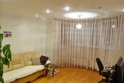 3 комнатная квартира 82 кв.м. г. Королев, ул. 50 летия влксм, 4г