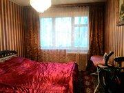 Раменское, 2-х комнатная квартира, ул. Красноармейская д.20, 3700000 руб.