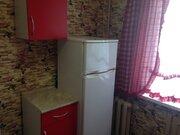 Клин, 2-х комнатная квартира, ул. Самодеятельная д.3, 18000 руб.