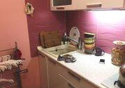 Сергиев Посад, 1-но комнатная квартира, ул. Клубная д.6, 2750000 руб.