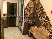 Можайск, 1-но комнатная квартира, ул. Мира д.14, 4100000 руб.